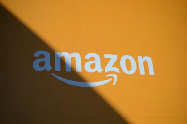 亚马逊取消无限云存储服务 空间缩减至1TB