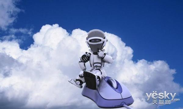 发展中的儿童机器人,如何规避成人臆断?