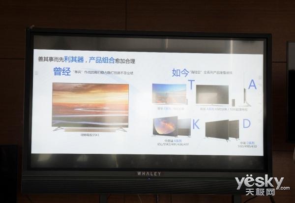 微鲸投影F1要让每个家庭都有一块智能大屏