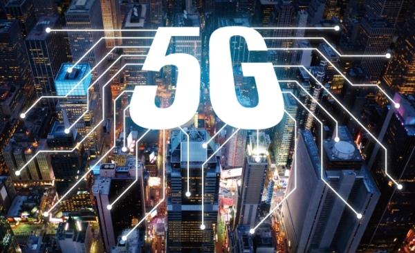 2017将成5G标准元年 第一基础版本年内落实