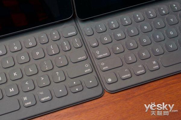 苹果10.5英寸iPad Pro评测:比想象中还