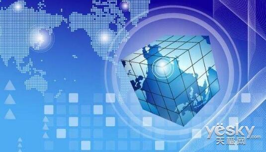 爱立信:全球移动宽带用户达46亿 2022年翻倍
