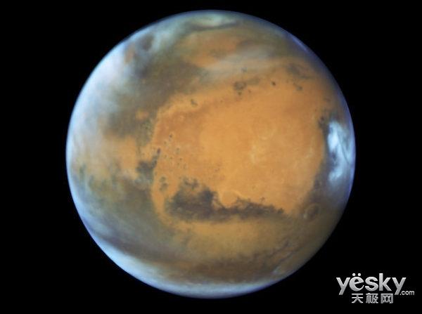 特斯拉的Musk:殖民火星的费用或比上大学还便宜