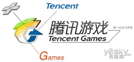 腾讯:中国电竞市场全球最大 未来是黄金五年