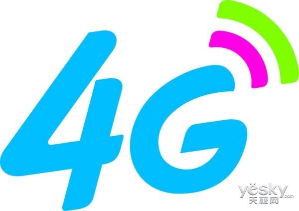 680M/s:中国移动完成千兆LTE外场下载测试