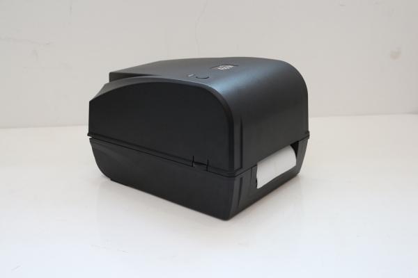 便捷耐用是关键 富士通LPK260/LPK-888T评测