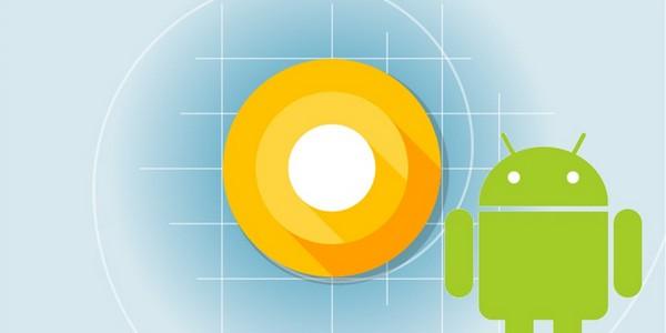 每日IT极热 安卓8.0开发代号或为燕麦饼干
