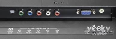 NEC E系列显示器全面升级 满足更多行业需求