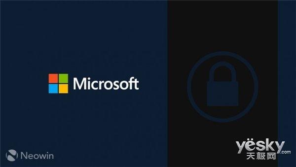 微软申请寻找笔记本专利:实时控制/紧急呼叫