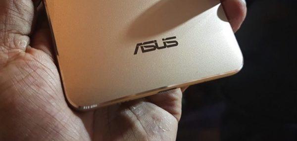 华硕ZenFone 4系列多款变体机型曝光