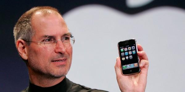 每日IT极热 苹果10年间卖出12亿部iPhone