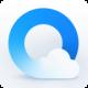 QQ浏览器-WiFi新闻动漫直播