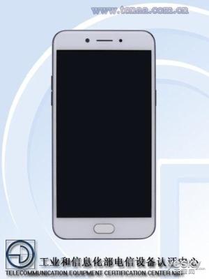中端机型OPPO A77 近日将上市开售