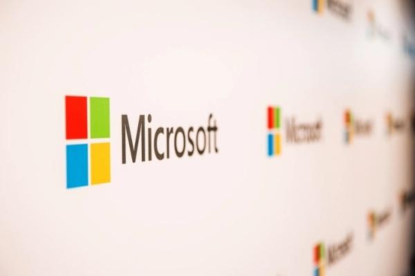 微软将裁员数千人 重组全球销售团队