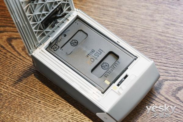 富士X-A10&SP2爱念套装