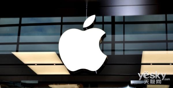 印度人民乐了:苹果产品价格全线下调