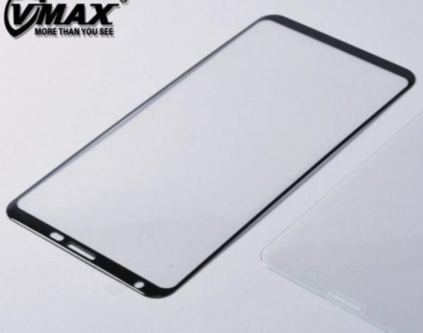 HMD今年不会推出诺基亚平板 Note8贴膜曝光