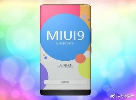 小米收购部分诺基亚专利 并非新机采用MIUI9