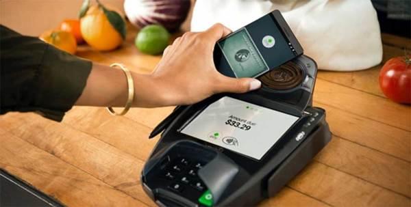 LG移动支付服务LG Pay将支持更多机型和国家