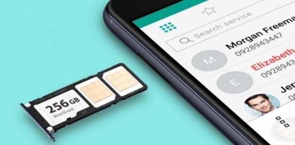 华硕发布ZenFone 4 Max 内置5000mAh电池