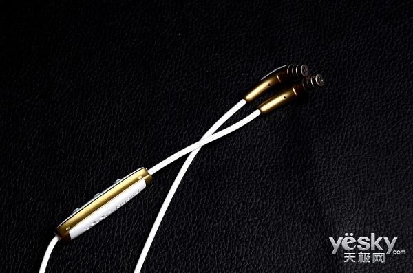 小而精 Jaybird FREEDOM蓝牙耳机评测