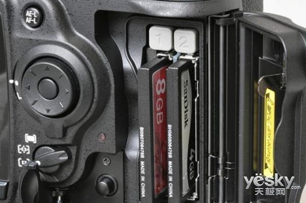雷克沙存储卡停产 难道高端存储不再受宠?