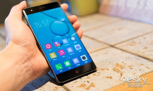 预算不超三千 这几款旗舰手机非常值得买