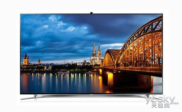 营造影院式氛围,买大尺寸电视还是投影仪?