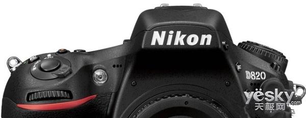 索尼推新款饼干镜头 富士为X无反开发新技术