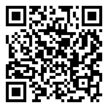 ../【七人传奇-7月6日】斩获超人气日漫《七人传奇》%20%20DeNA二次元IP手游版图再扩张%20(智源动力)%20/图5.png