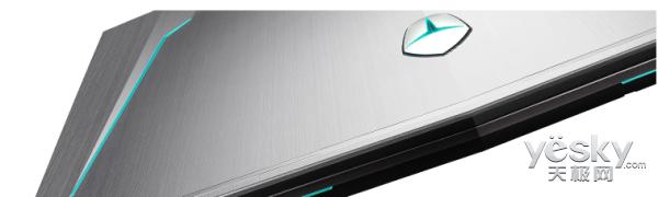 玩设计玩色彩 雷神Dino-X5玩出8999元新价格