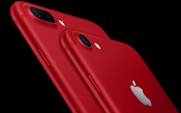 iPhone7报价:焦点逐渐转向新机却依然很火