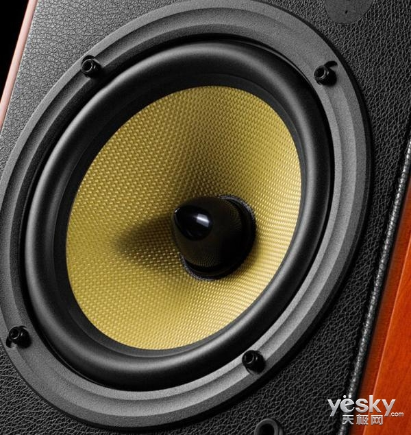 经典源于创新  惠威科技M1A多功能音箱热销