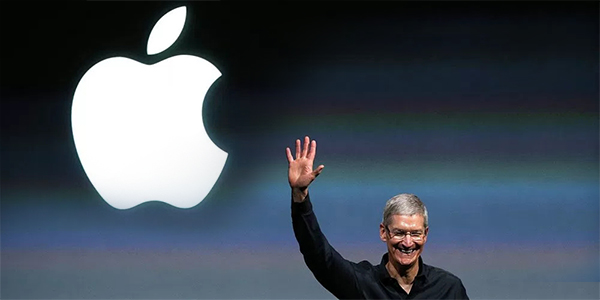 IT极热iPhone8首发或缺失无线充电/面部识别