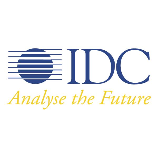 IDC:2017Q1全球打印外设出货量2340万台