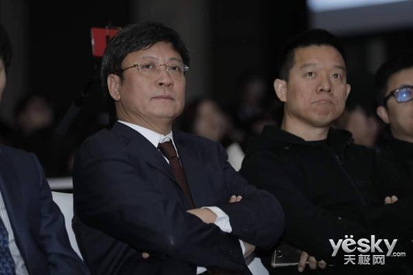 贾跃亭已辞去乐视职务 为啥还要为乐视融资?