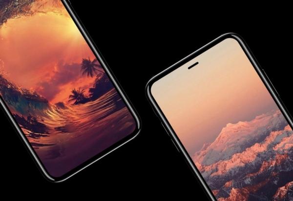 iPhone 8供应有多紧张?首发只有500万部