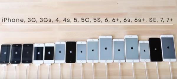 前苹果创意总监:苹果彻底不是当年的苹果了