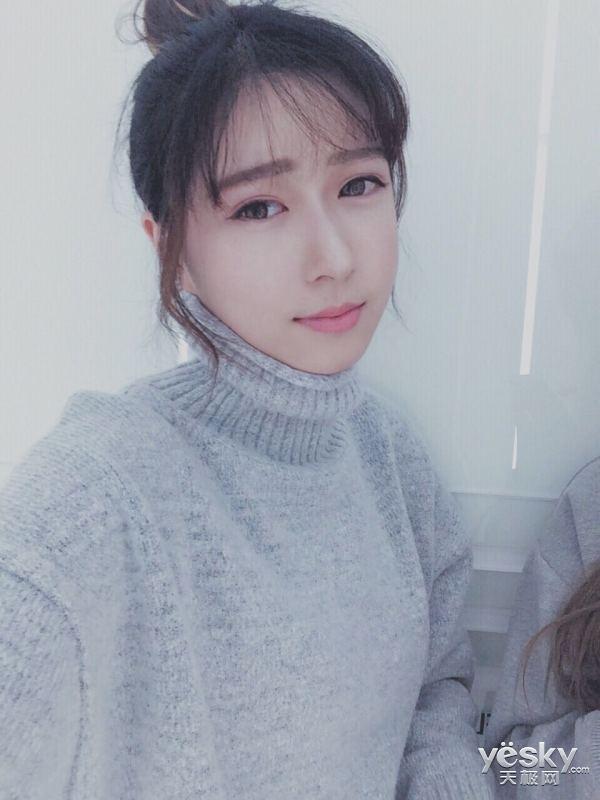 Chinajoy《神武2》Showgirl秀出热辣