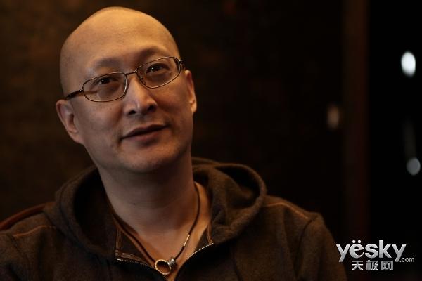 专注声音26年 他带领惠威科技成功上市