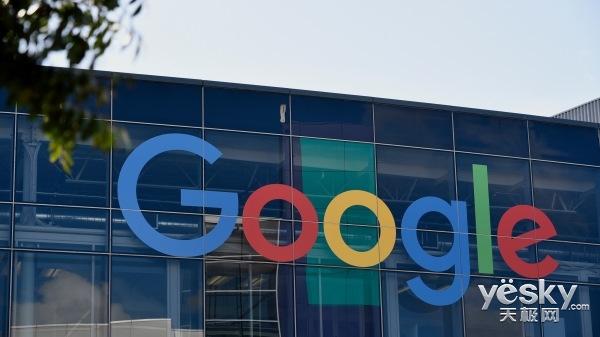 谷歌正开发新的图片格式Pik 有望取代WebP