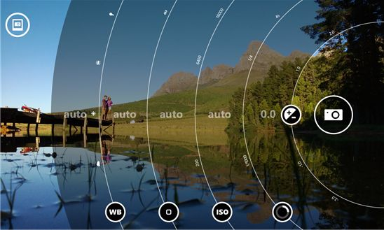 苹果精简iPod产品线 苹果AR眼镜专利曝光
