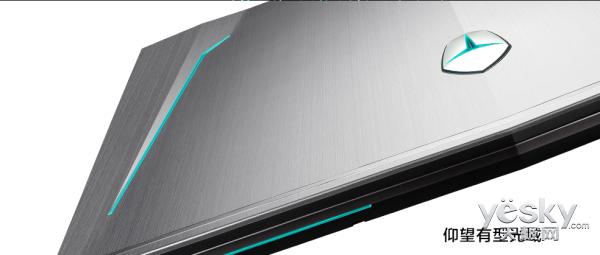 敢超敢动新概念 雷神Dino-X6预售中