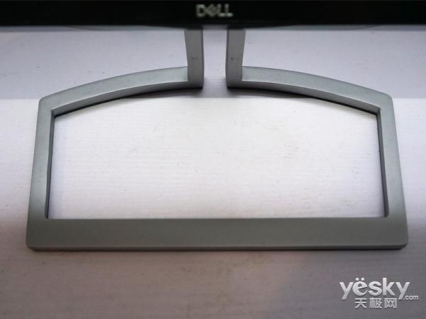自带BGM的微边框显示器 戴尔S2718H评测