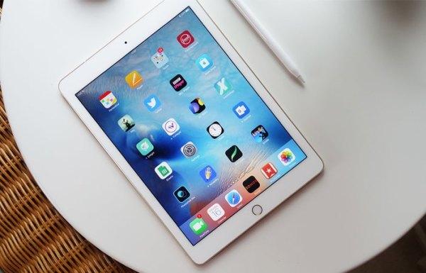 苹果Q3财报摆脱魔咒 大中华区依旧疲软