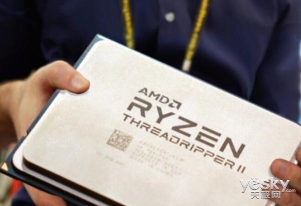 这款发烧级处理器 官方给推荐了21款散热器