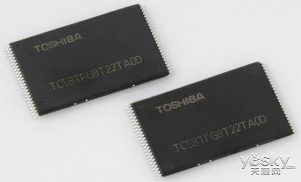 SSD选购全攻略 如何买一款值得信赖的产品?