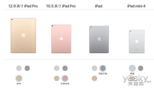 苹果:iPad为企业而生 亚马逊将入手1.9万台