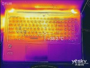 轻薄与性能的完美结合 未来人类T800评测