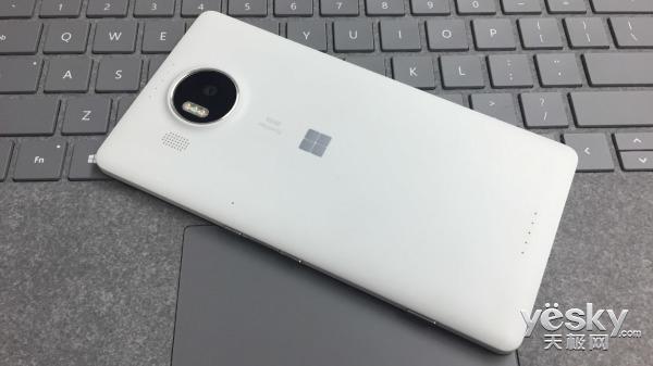微软放弃Windows手机:选择其他产品可以理解